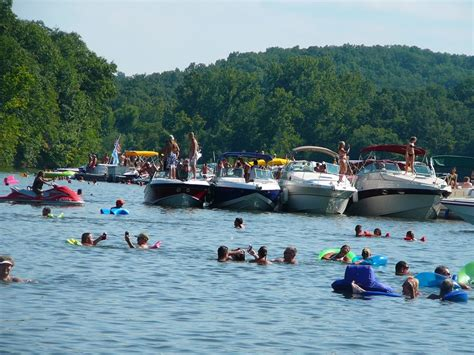 lake of the ozarks boat party party cove wikipedia