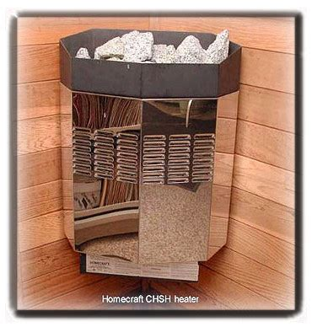 diy sauna kit diy sauna kit 5 x 6 complete sauna room package 5 kw sauna heater ebay