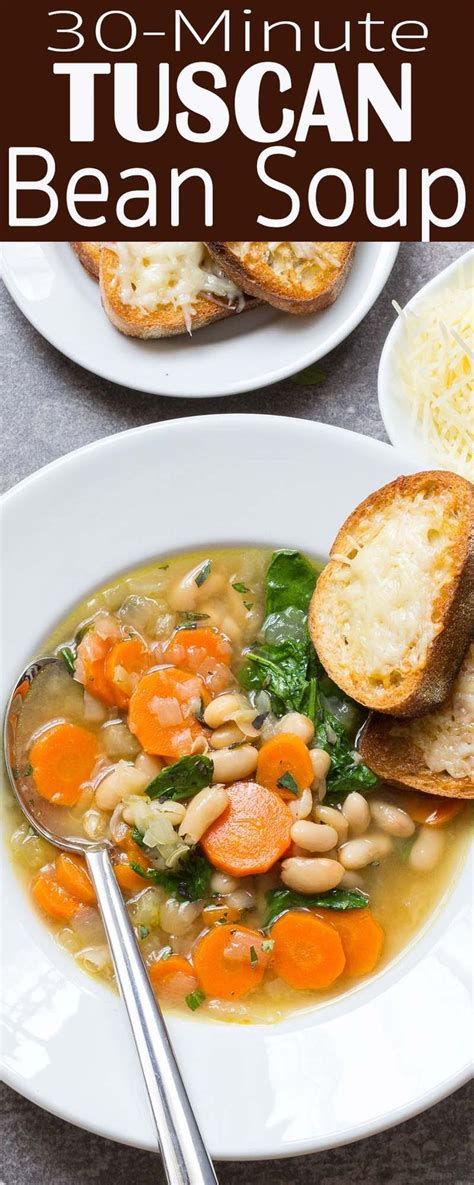 Detox Soup With Kale Spinach Potatoes Carrots by Best 25 Canned Carrots Ideas On Canned