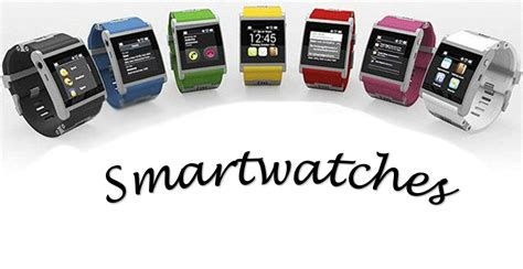 five affordable smart watches rs 3 000 pcquest