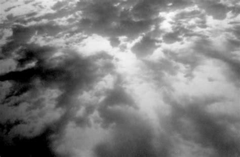 sky wallpaper black and white black and white clouds by bnyz09 on deviantart