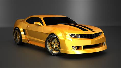 Auto Tuning 3d by Car Shop Tuning And 3d Car Rendering Services