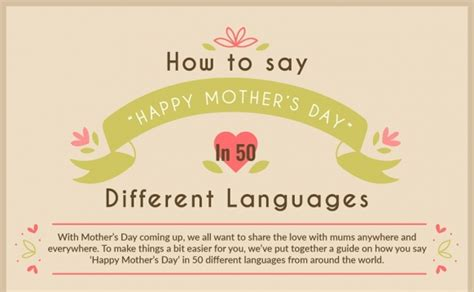 how to say happy s day in how to say happy s day in 50 different languages