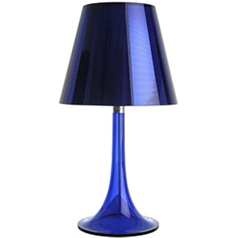 miss k table l flos miss k table l blue table l review compare