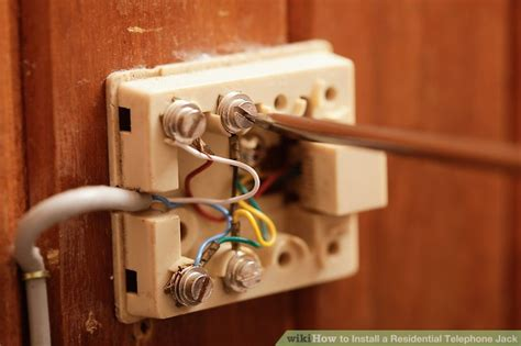 wiring a socket cord wiring diagram with description