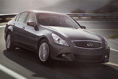 q40 infiniti 2015 infiniti q40 new car review autotrader