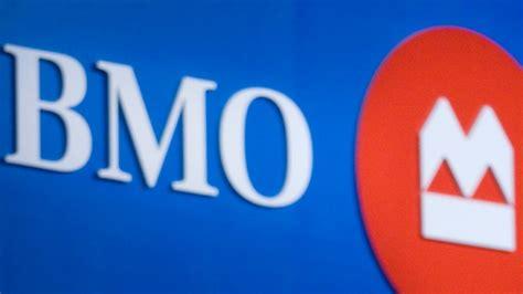 bme bank bank of montreal confirms 1 3 billion offer for u k