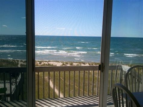lake michigan beach house rentals view from lake michigan beach house my plexus dream board pintere