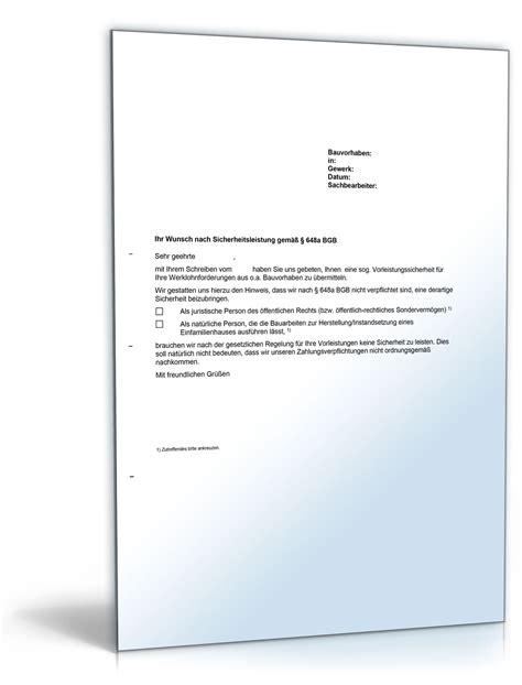 Musterbriefe Terminvorschlag Musterbriefe F 252 R Architekten Und Ingenieure Bau