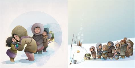 malina pies fros malina pies fr 237 os on behance ilustracije pies behance and illustrations
