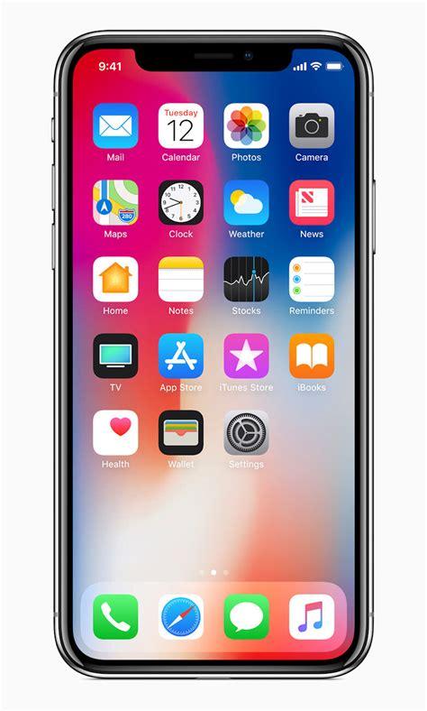 x mobile iphone x の x が意味するもの itmedia mobile