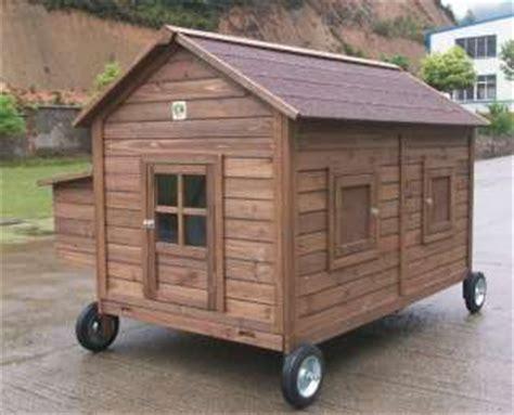 hen house design chicken coop poultry incubator brooder hen house plans cd
