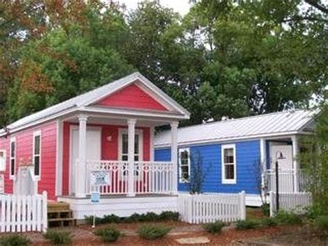 houses for rent in ocean springs ms downtown ocean springs bedroom vacation rental in ocean springs mississippi usa