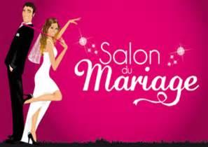5 bonnes raisons d assister au salon du mariage unidyl