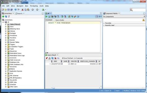 tutorial sql oracle 10g pdf rutrackerinvestment blog