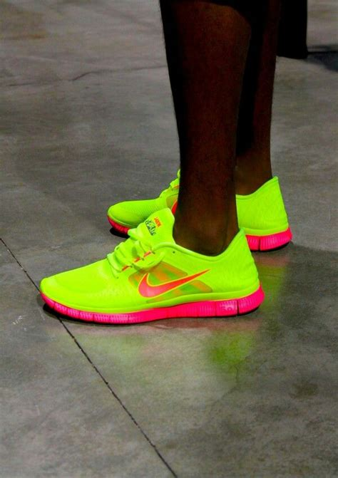 neon nike shoes womens neon nike shoes for memes