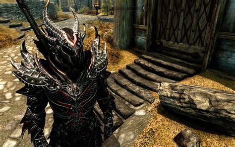 skyrim armor the elder scrolls v skyrim top 10 inventory items