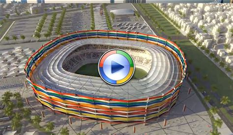 2022 fifa world cup 2022 fifa world cup stadiums www imgkid com the image