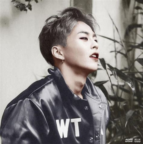 biography of xiumin 78 best images about xiumin exo on pinterest sexy