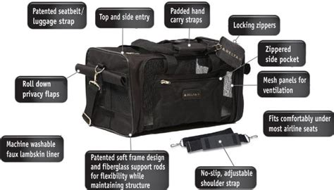 airline carry on luggage all discount luggage airline approved carry on luggage all discount luggage