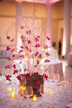 tree wedding centerpieces manzanita wood branches decoration style 1000 images about wishing tree or tree centerpiece on