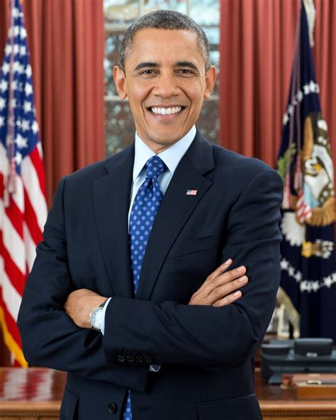 obama s president obama s new official portrait released black