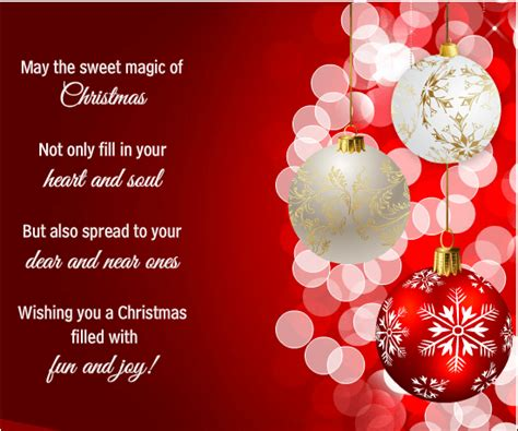 merry christmas wishes text merry christmas wishes