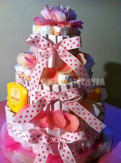 Fondant Torte Mädchen by Pin Torte Sponge Cake Una Classica Torta Inglese
