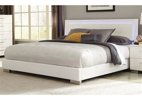 white bed queen darwish furniture new york city ashley furniture dealer