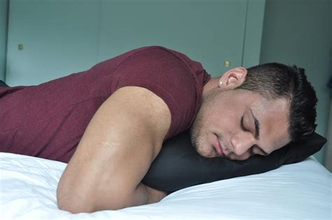 Best Stomach Sleeper Pillow by Fraiche Restaurantla Restaurants In The City Of Los