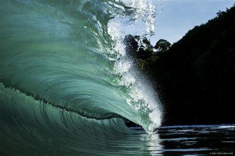 imagenes de olas impresionantes impresionantes fotograf 237 as muestran las olas m 225 s