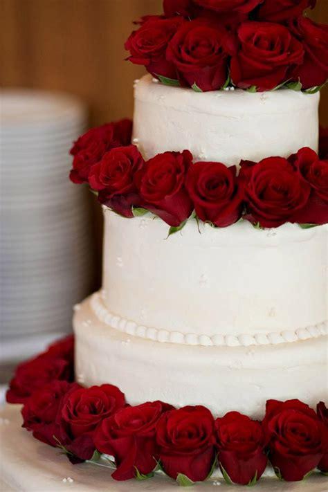 decoração arvore de natal vermelho e branco decora 231 227 o de casamento vermelho e branco dicas e ideias
