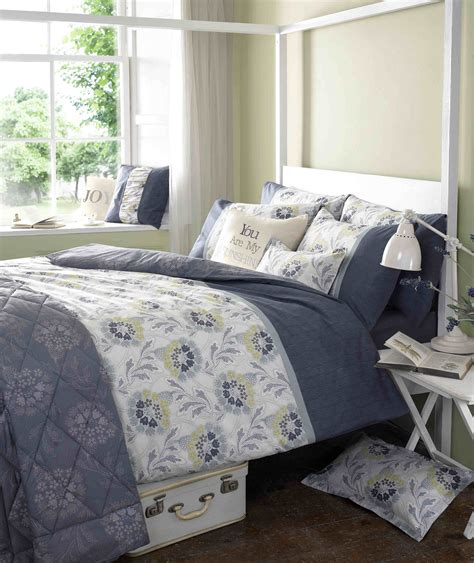 fitted coverlet bedspreads fitted bedspreads king with exciting fitted bedspread