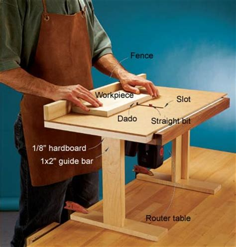 aff wood   build plans  woodworking jigs