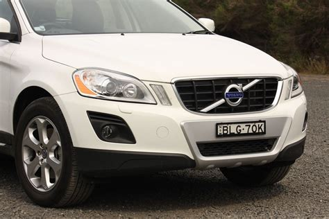 motor repair manual 2010 volvo xc60 lane departure warning 2010 volvo xc60 t6 road test review