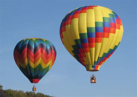 Air Baloon living gorges up up and away it s a air balloon
