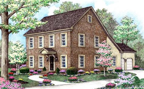 saltbox house plans with porch saltbox house plans with porch home design 2017