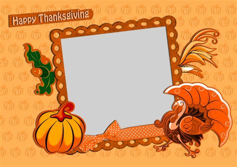 thanksgiving template thanksgiving templates 28 images free thanksgiving