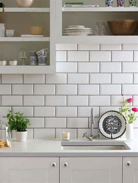 white subway tile kitchen 56 best images about kitchen backsplash ideas on pinterest