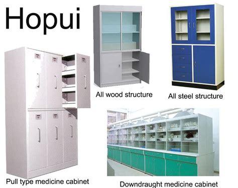 laboratory glassware storage cabinets aluminum and wood lab glassware storage cabinet and