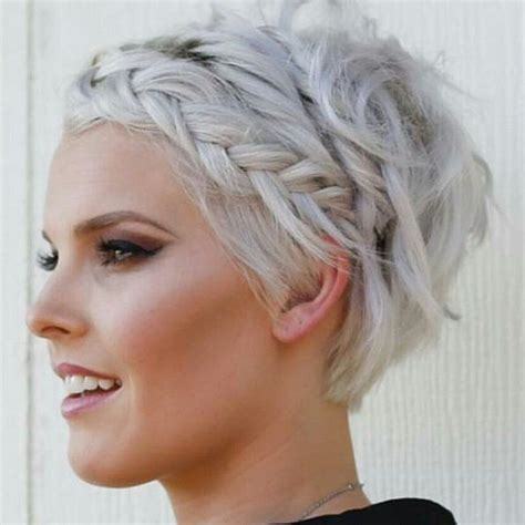 flattering hairstyles for double chins flattering hairstyle for double chin to download