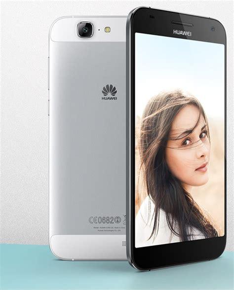 Hp Huawei G7 huawei ascend g7 smartphone review xcitefun net