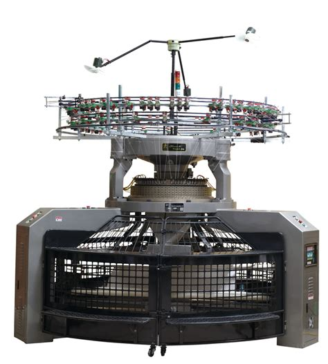 knitting machine circular knitting machine circular knitting machine