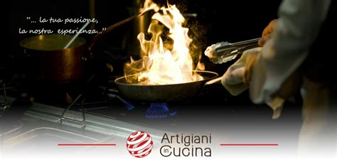 artigiani cucine artigiani in cucina