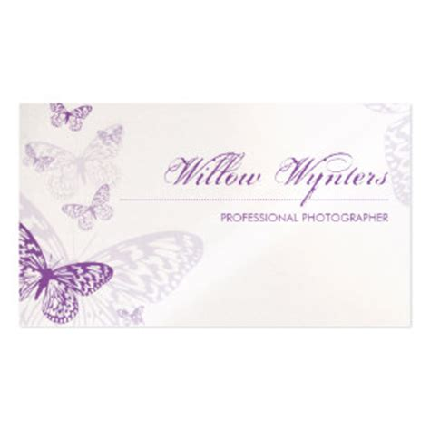 butterfly business card template butterfly business cards and business card templates zazzle