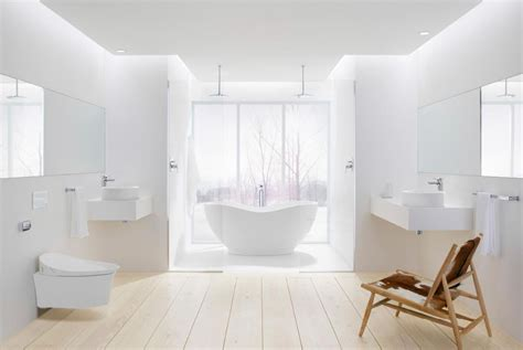 bathroom fixtures showers baths kohler nz