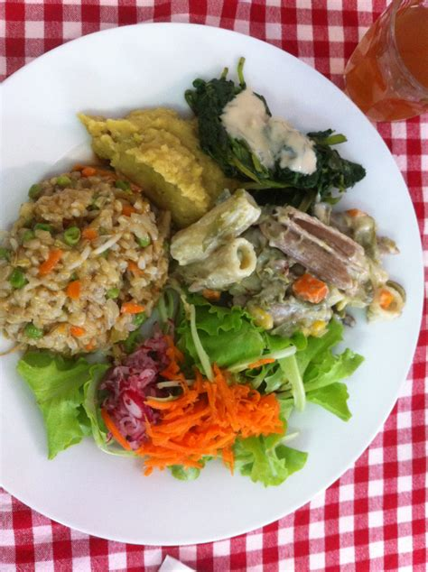 cucina macrobiotica ricette come cucinare un pranzo macrobiotico nel forno