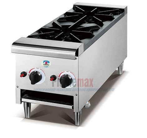 Oven Gas Butterfly stainless steel butterfly gas stove buy butterfly gas stove sale butterfly gas stove