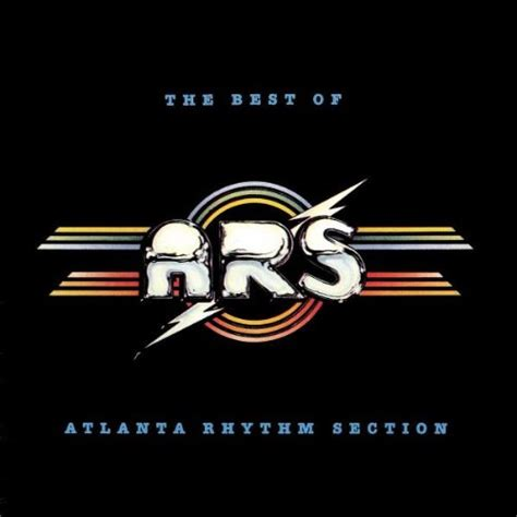 atlanta rhythm section albums drew barnard 187 audio 187 albums released in 1991