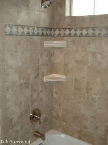 showers bathtub surrounds and conversions a ward custom